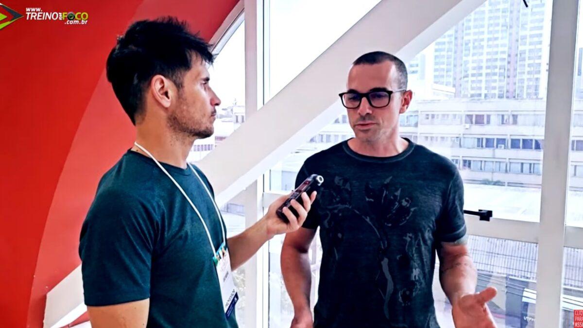 Treino_em_foco_entrevista_caue_teixeira