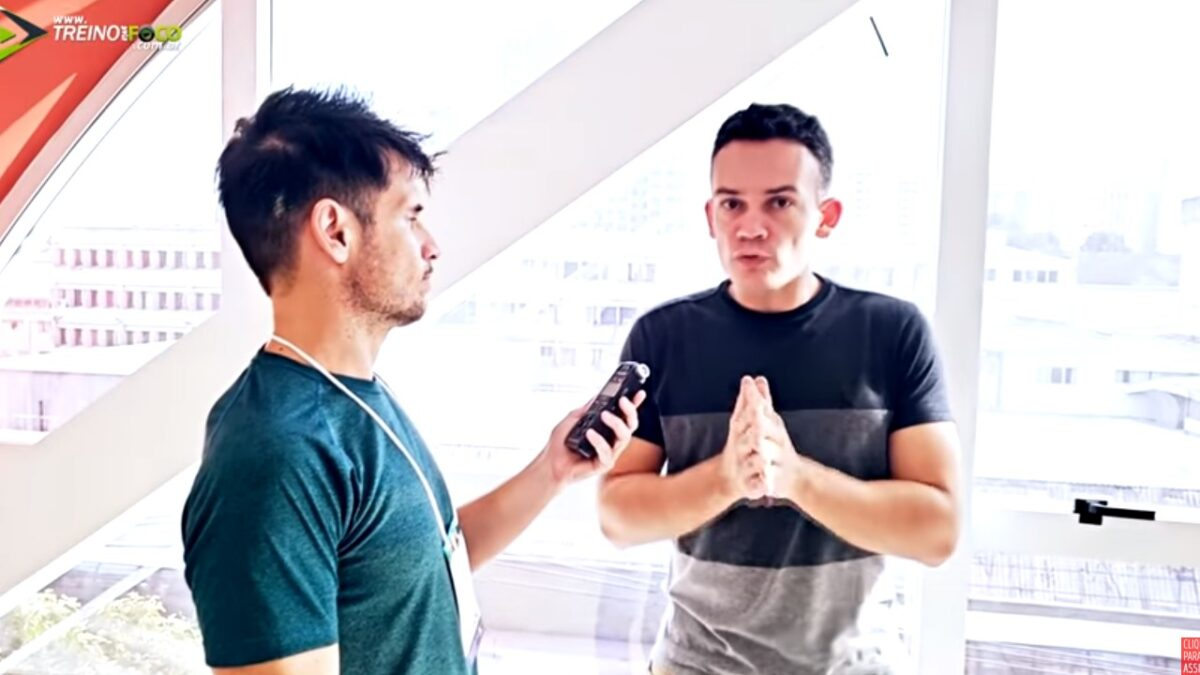 Treino_em_foco_entrevista_André_Alburqueque_biomecanica