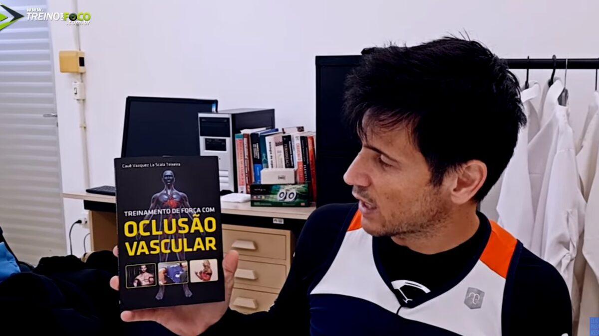 Cauê_Vasquez_La_Scala_Teixeira_treino_em_foco