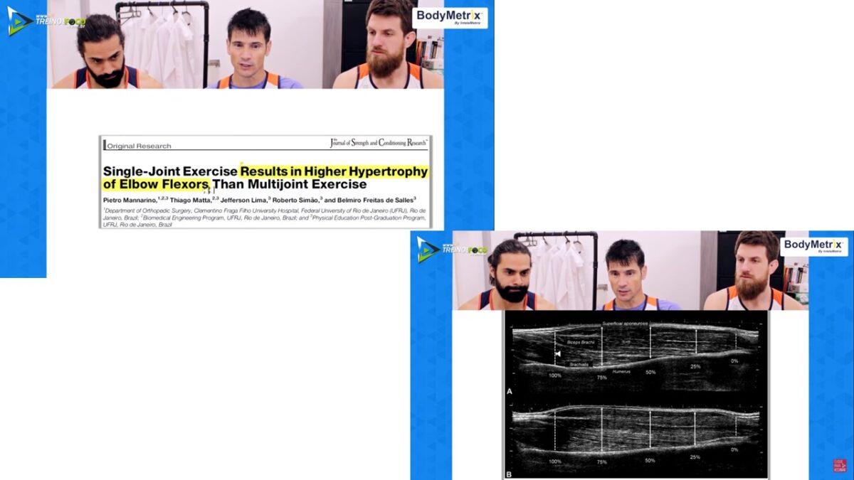Treino_em_foco_ultrassom_espessura_muscular