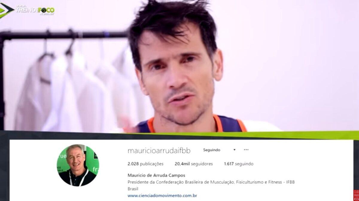 Treino_em_foco_mauricio_arruda_campos
