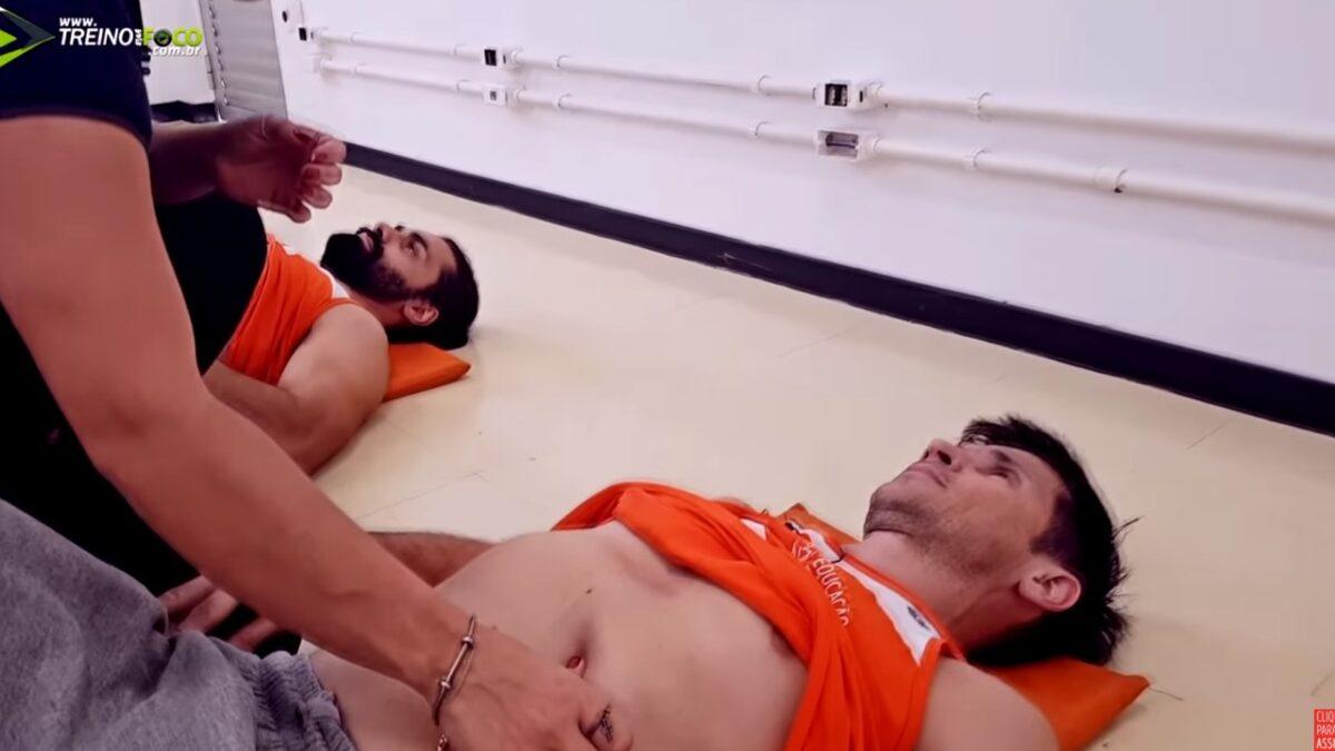 Treino_em_foco_abdominal_hipopressivo