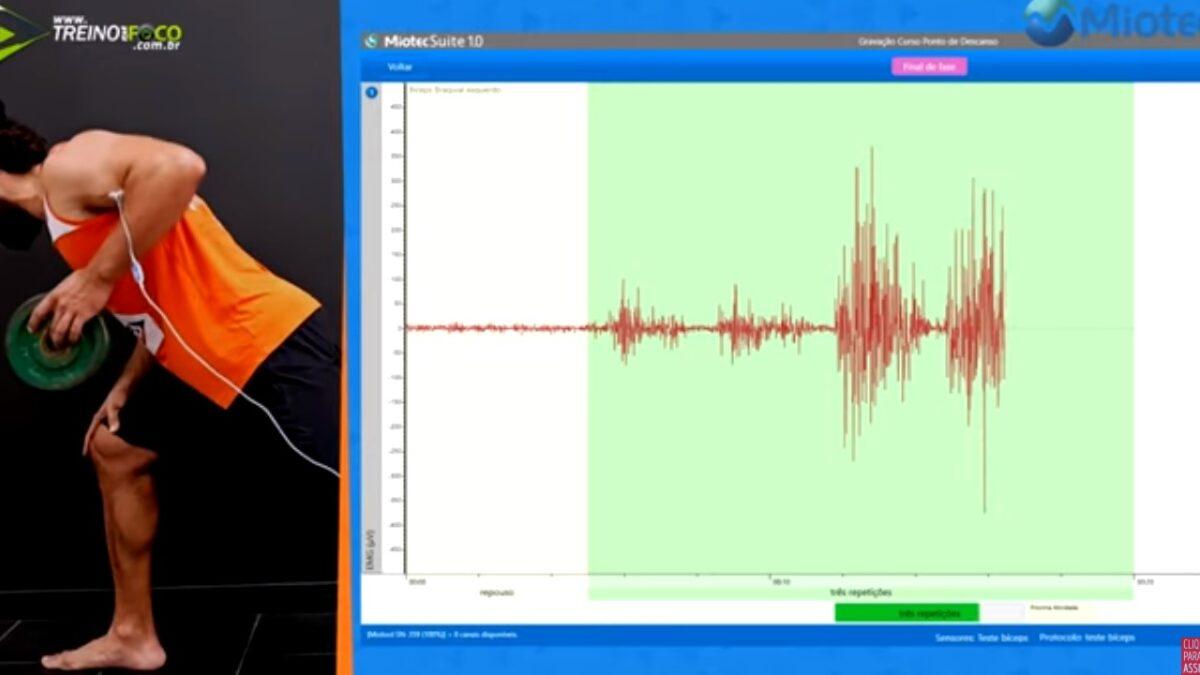 Treino_em_foco_remada_unilateral_análise_eletromiográfica_ativação_muscular