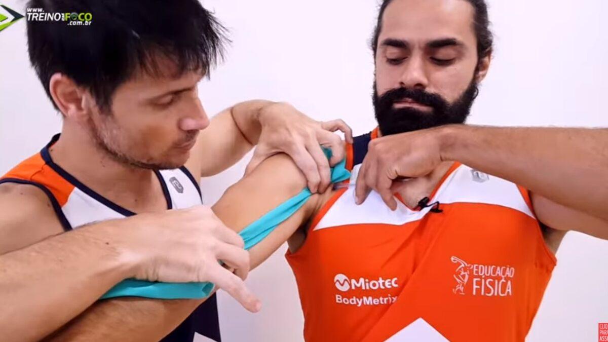 Treino_em_foco_elevação_frontal_ativaçao_biceps_braquial