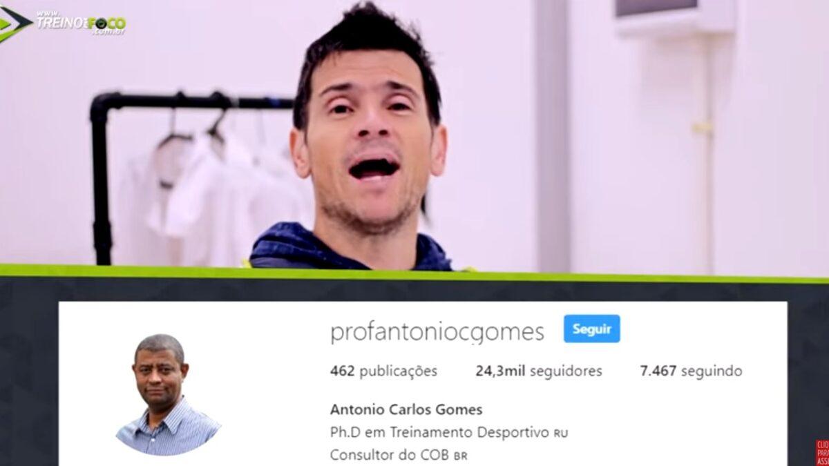 Treino_em_foco_antonio_carlos_gomes_treinamento_desportivo