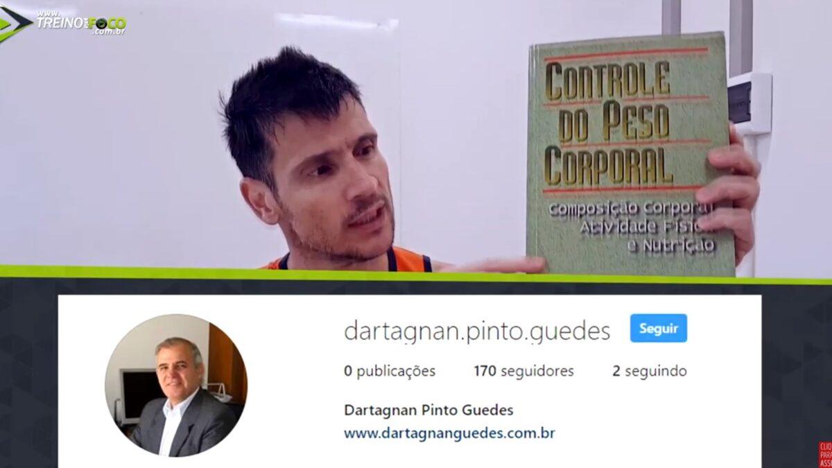 Treino_em_foco_dartagnam_pinto_guedes