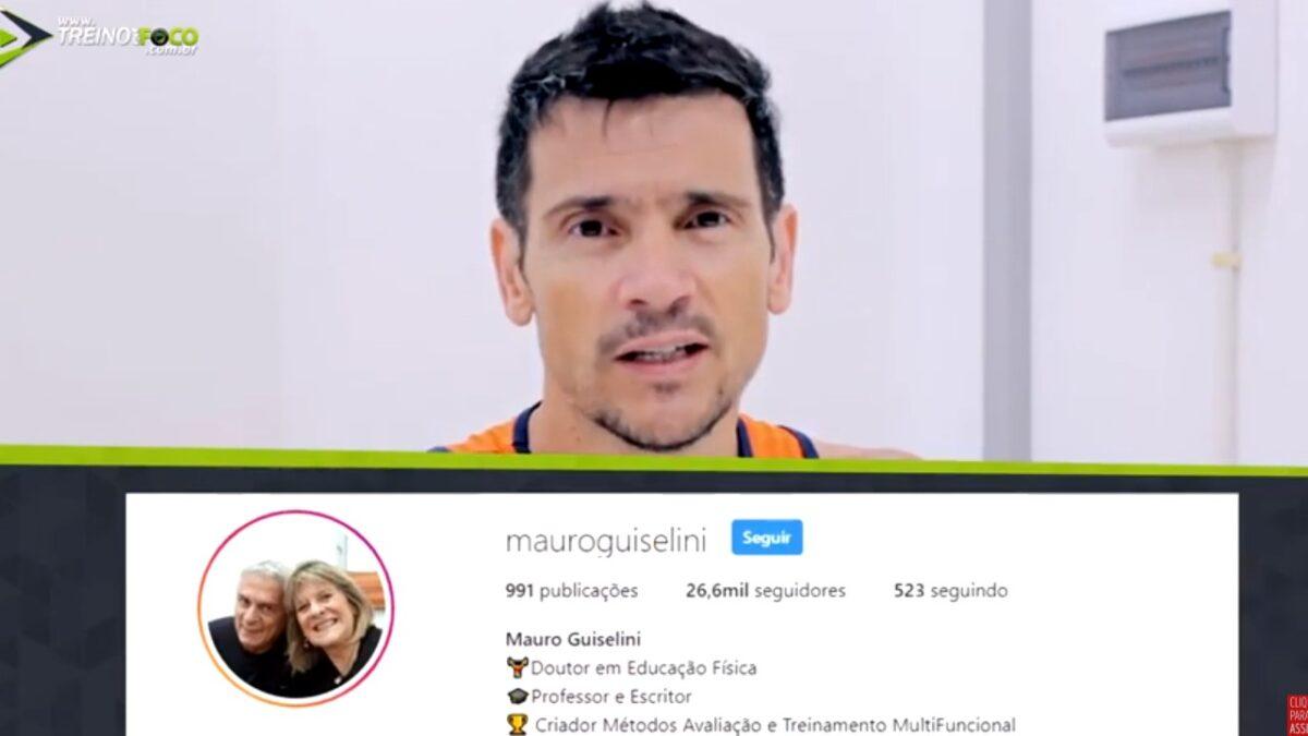 Treino_em_foco_Mauro_Guissellini