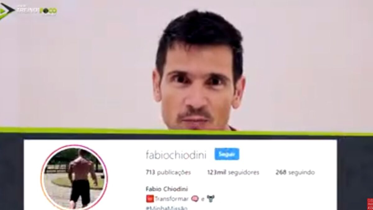 Treino_em_foco_Rodrigo_Baladan_