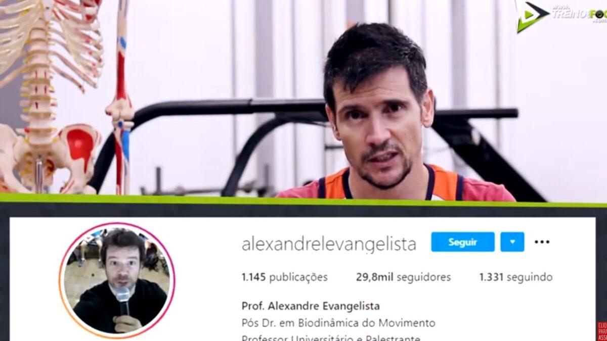 Treino_em_foco_Alexandre_Evangelista_treinamento_funcional_emagrecimento_hipertrofia