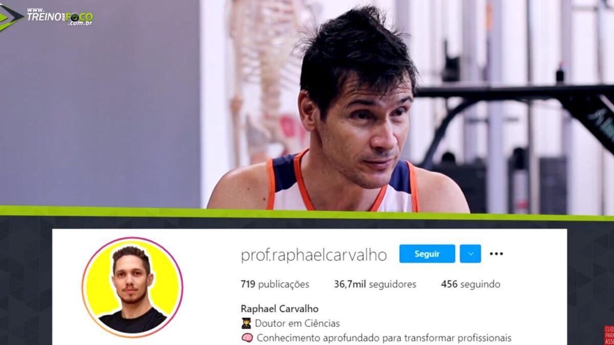 Treino_em_foco_Raphael_Carvalho