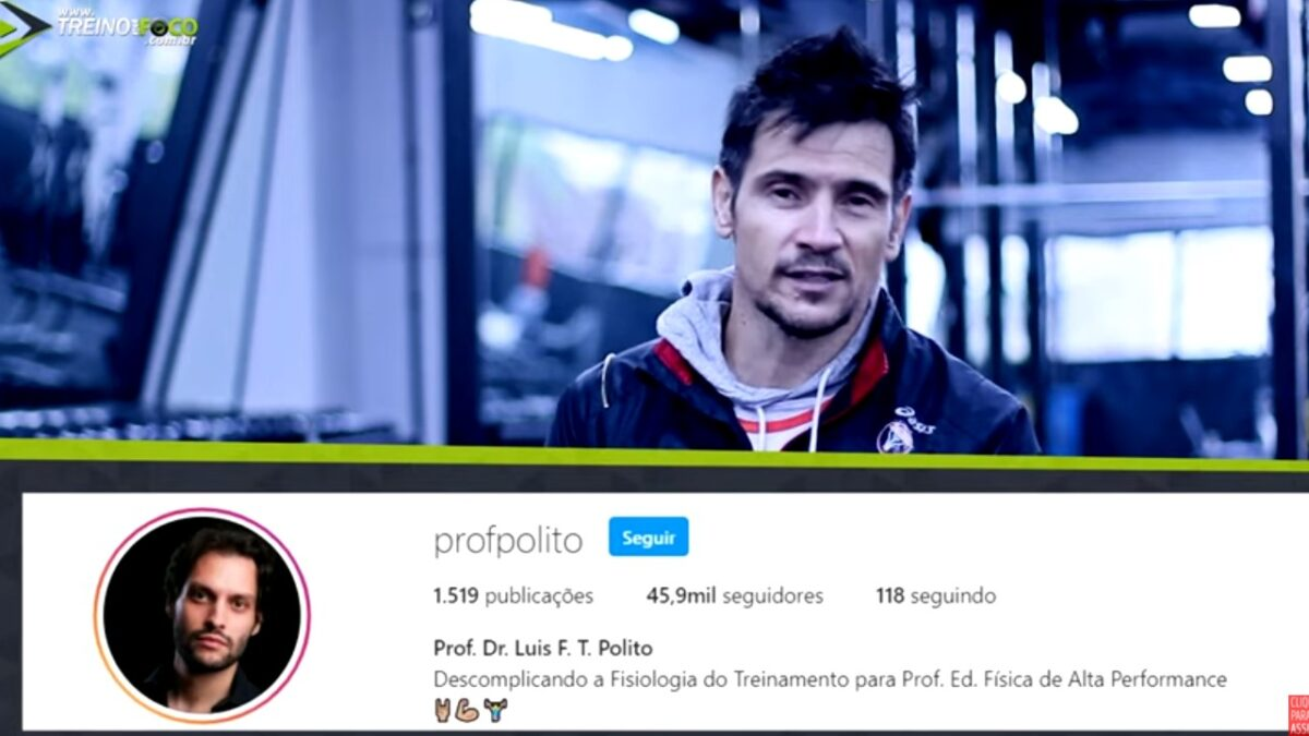 Treino_em_foco_Luis_Felipe_Polito