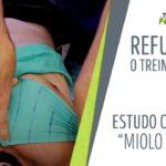 Treino_em_foco_miolão_do_peito_atualização