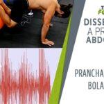 Treino_em_foco_prancha_abdominal_bola_nos_pés
